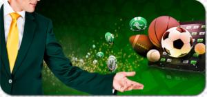Practice Techniques for Winning Online Sportsbook