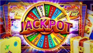Reviewing Playing Online Slot Gambling
