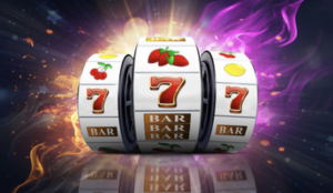 Access Online Slot Gambling Sites Without Problems