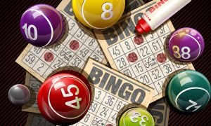 Real Strategy to Win Playing Togel Online Gambling